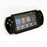 PSP X9 приставка 5.1 MP5 8Gb