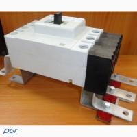 Автоматический выключатель А3726КА Ретрофит