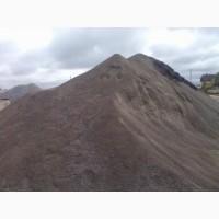 Відсів, щебінь, пісок з доставкою по Волинській області РisokМarket