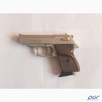 Стартовый пистолет Ekol Lady сатин