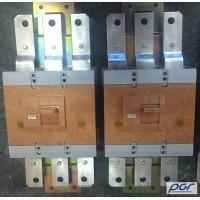 Автоматический выключатель А3144, 3792, 3796, 3798КА Ретрофит