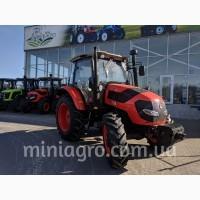 Трактор FARMLEAD 1104