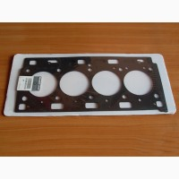 Прокладка головки блока ORIGINAL на 2.5dci - renault trafic / opel vivaro