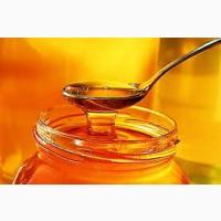 Куплю Мёд по Днепропетровской области