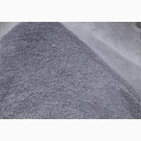 Замовити пісок щебінь відсів чорнозем Луцьк ціна за тонну в Луцьку