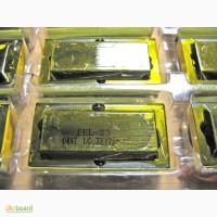 EEL-22 / EEL-22W трансформаторы для инверторов ЖК мониторов