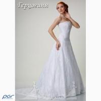 Распродажа свадебных платьев