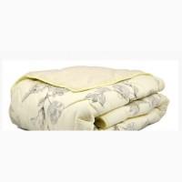 Одеяло меховое, 170*205 см