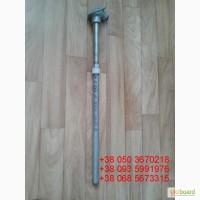Продам термопару ТХА-2388 и ТХА-0806 на 1000 С, длиной 400мм (с гайкой) и др