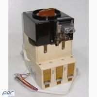 Выключатель автоматический ВА0436 до 400А, ВА5139 до 800А
