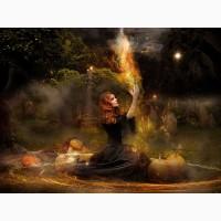 Магические услуги в Киеве. Любовная магия. Церковный приворот. Приворот на Вольт. Гадание