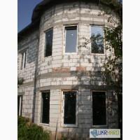 Окна Киев недорого. Хотите купить окна в Киеве