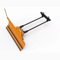 Лопата-отвал для квадроцикла захват 1200мм