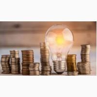 Надоело оплачивать огромные счета за электричество? Читай тут