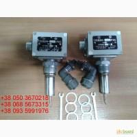 Продам датчики температ. Т35В2М-032, Т35П-05, Т35П1-01(аналог ТАМ103), ТР-ОМ5-08, Т419-02А