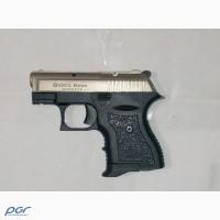 Стартовый пистолет Ekol Botan сатин