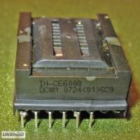 IH-CE6008-для монитора ASUS PG221