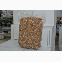 Грецкий орех - экспортируем от 20 тонн