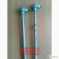 Продам со склада термопары ТХА-2388 (ТХА2388) и ТХА-0806 (ТХА0806) на 1000 С
