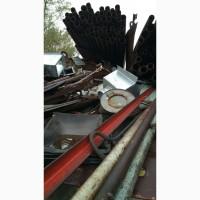 Купить б/у трубы. Металлические трубы 100 мм