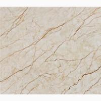 Декоративная плита для облицовки стен Brilliant Ivory Marble (1200x2400x4mm)