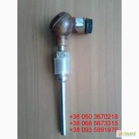 Продам со склада термопары ТХК-1172П, ТХА-2088, ТХК-0179, ТХК-2088 и др