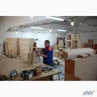 Разнорабочий на мебельную фабрику в Польшу. Работа за границей