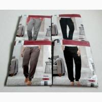 Продам Женские спортивные брюки Giada (Германия) оптом