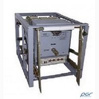 Выключатель автоматический Электрон Э06, Э16, Э25, Э40, APU