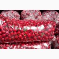 Мешки полиэтиленовые под засолку 65х100 см, 100 мкм
