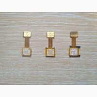 SIM Nano, Micro, Mini адаптер расширитель памяти