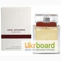 Angel Schlesser Essential Femme парфюмированная вода 100 ml. (Ангел Шлессер Эссеншиал)