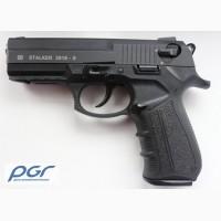 Турецкий стартовый пистолет Сталкер-2918