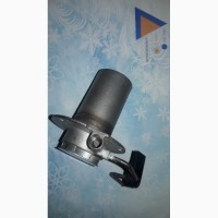 Камера горения Airtronic D2