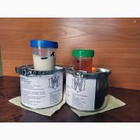 Клей для пластика Zedex (ФРГ)