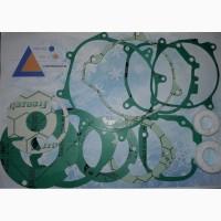 Прокладка котла D3/D3L/Lc/LCc