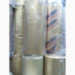 Изолон100 ( газовспененный полиэтилен )