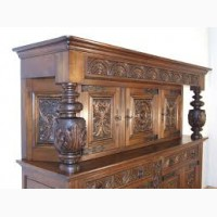 Куплю антикварную мебель, мебель СССР, старинную мебель