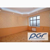 Комплексный ремонт квартир под ключ, частичный ремонт. Оперативно и профессионально сде