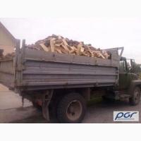 Дрова Луцьк ціни дубові дрова в Луцьку