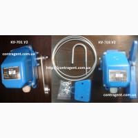 Выключатель конечный путевой КУ-701 У2, КУ-703 СУ У2, КУ-704 А У2, ПП-741, ПП-743, ПП-744