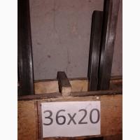 36х20 Шпонка, шпонковий матеріал, шпоночный материал, шпоночная сталь 36х20
