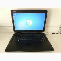 Надежный безотказный ноутбук Asus P81IJ