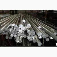 Круг стальной нержавеющий ст.12Х18Н10Т, AISI201, AISI430, 20X13-40Х13