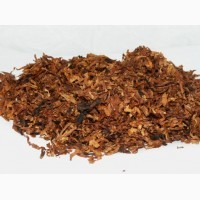 Куплю лёгкий табак