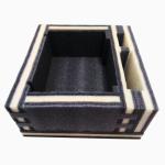 Упаковка для различніх товаров, техники, оборудования