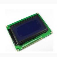 Поставка LCD-МАТРИЦЫ (LCD ДИСПЛЕЙ) с 2010г. для Ремонта Панелей Операторов HMI