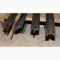 60х30 Шпонка, шпонковий матеріал, шпоночный материал, шпоночная сталь 60х30