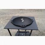Чугунная посуда НПП «Ситон» - высокое качество по доступным ценам