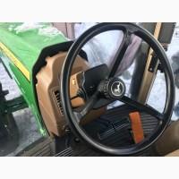 Трактор John Deere 8430 300 л.с
